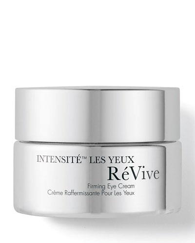 <b>Intensité Les Yeux</b><br>Firming Eye Cream, 15 mL