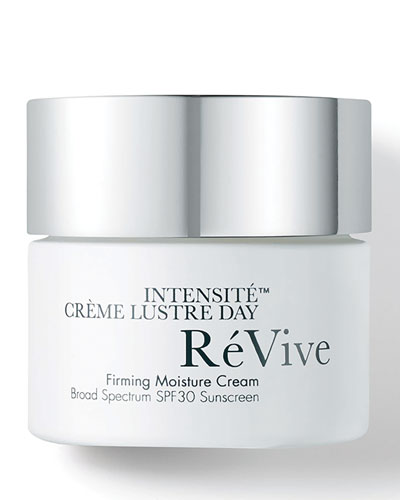 Intensite Creme Lustre Day SPF 30