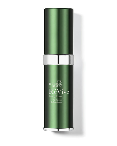 ReVive 0.5 oz. Eye Renewal Serum Firming Booster