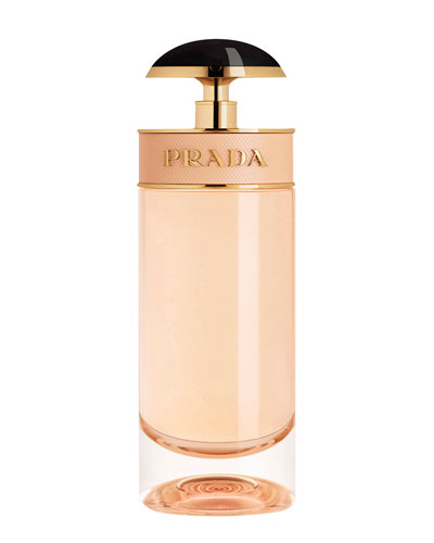 Prada Candy L'Eau Eau De Toilette, 80 mL/ 2.7 fl.oz.