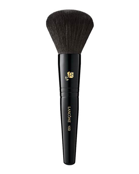 Lancome Bronzer Mineral Brush #100