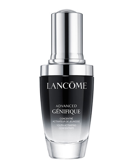 Lancome 1 oz. Advanced G&#233nifique Youth Activating Serum