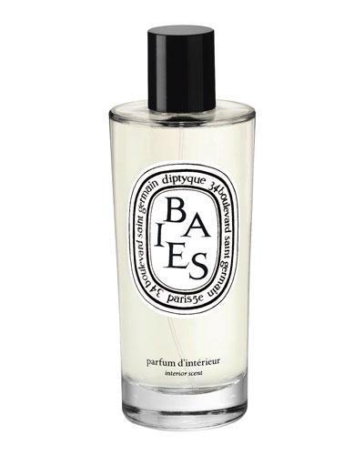 Baies Room Spray, 5.1 oz./ 151 mL