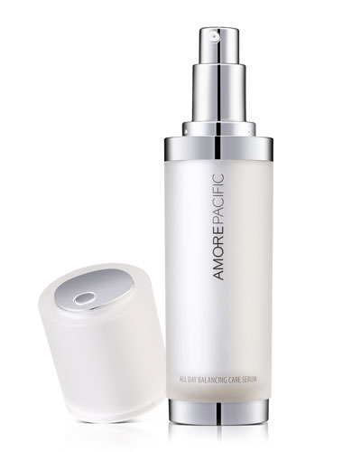 All Day Balancing Care Serum, 2.36 oz.