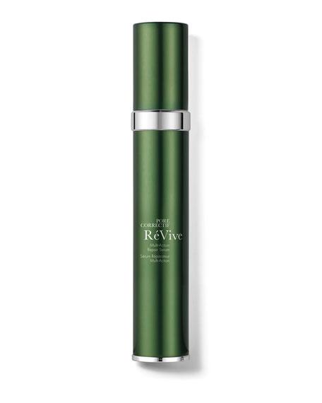 ReVive 1 oz. Pore Correctif Multi-Action Repair Serum