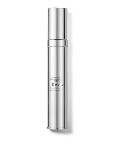 Intensite Volumizing Serum Targeted Skin Filler