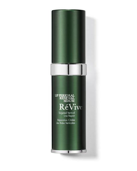 ReVive Lip Perioral Renewal Serum Targeted Vertical Line Repair