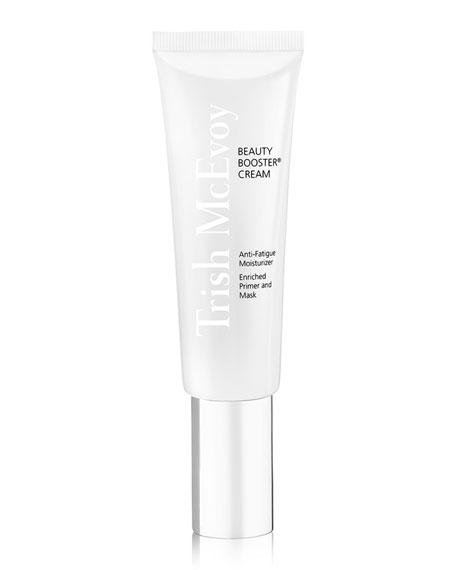 Trish McEvoy 1.8 oz. Beauty Booster Cream