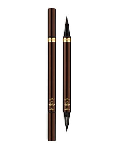 Eye Defining Pen<br>