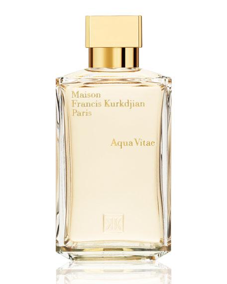 Maison Francis Kurkdjian 6.8 oz. Aqua Vitae Eau de Toilette