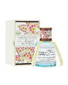 Honeycomb Eau De Parfum, 1.7 oz./ 50 mL
