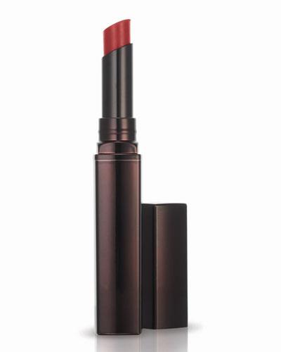 Rouge Nouveau Weightless Creme Lip Color
