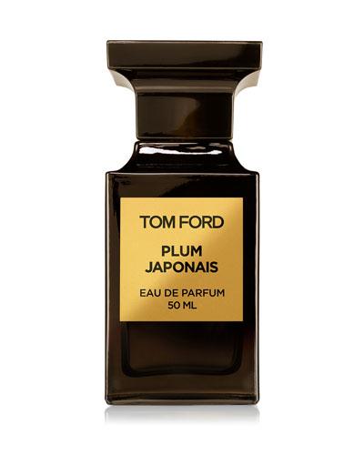 Atelier Plum Japonais Eau De Parfum, 1.7 oz.