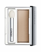 All About Shadow Soft Shimmer Single Eye Shadow Compact