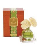 LimeOrange Blossom AirEssence Diffuser