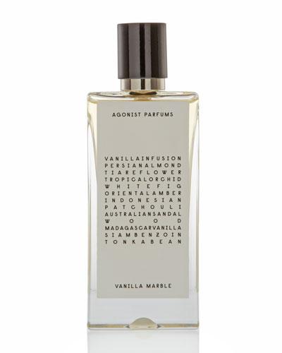 Vanilla Marble Perfume Spray, 1.7 oz./ 50 mL