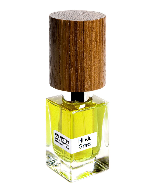 NASOMATTO Hindu Grass Extrait De Parfum, 1 Fl. Oz.