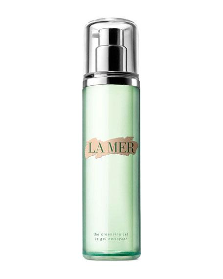 La Mer 6.7 oz. The Cleansing Gel