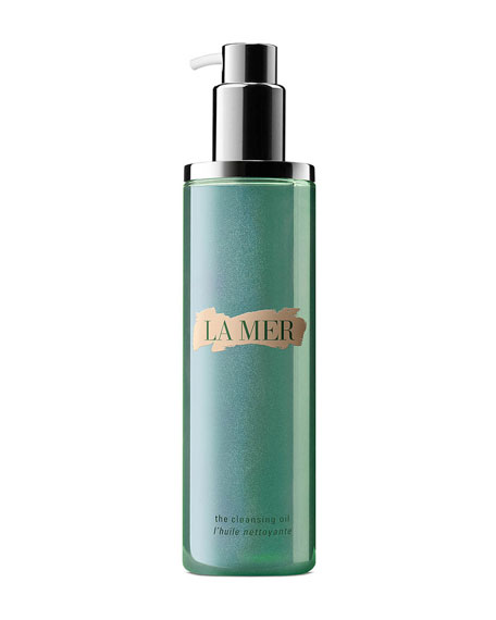 La Mer 6.7 oz. The Cleansing Oil