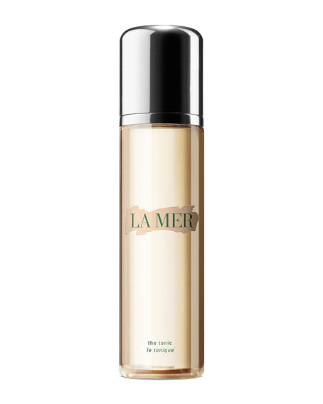 La Mer 6.7 oz. The Tonic