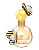 Honey Eau de Parfum, 1.7 fl.oz./ 50 mL