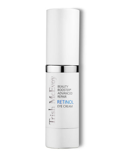 Beauty Booster Advanced Repair Retinol Eye Cream