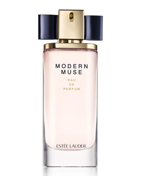 Estee Lauder 3.4 oz. Modern Muse Eau de Parfum