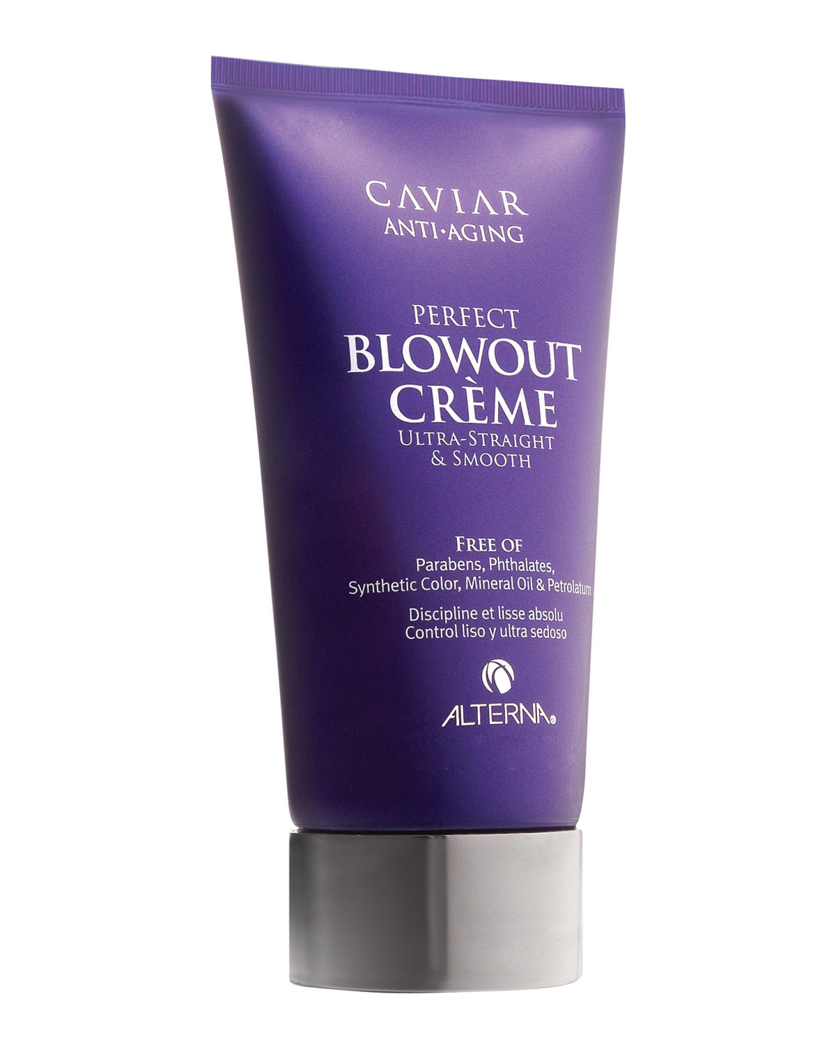 CAVIAR PERFECT BLOWOUT CRME