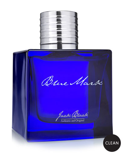 Blue Mark Eau De Parfum, 3.4 oz./ 100 mL