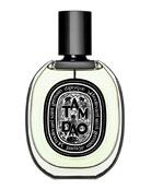 Diptyque Tam Dao Eau de Parfum, 2.5 oz./