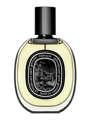 Eau Duelle Eau de Parfum, 2.0 oz./ 59 mL