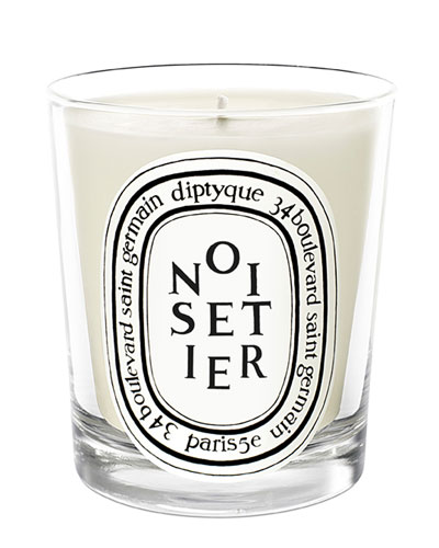 Noisetier Candle, 190g