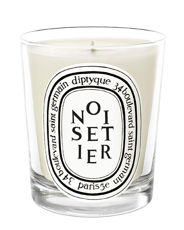 'Diptyque Noisetier Candle, 190g