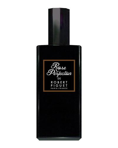 Rose Perfection Eau de Parfum, 3.4 oz./ 100 mL