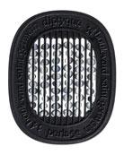 Electric Figuier Cartridge