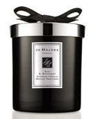 Jo Malone London Oud & Bergamot Home Candle