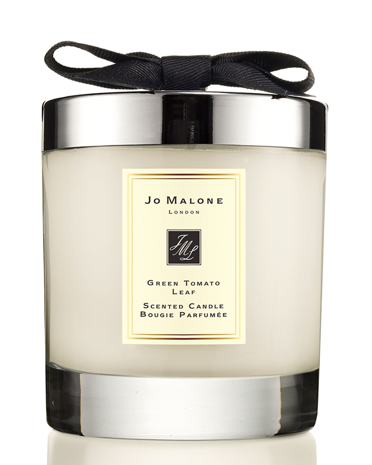 'Jo Malone London Green Tomato Leaf Scented Home Candle, 7 Oz