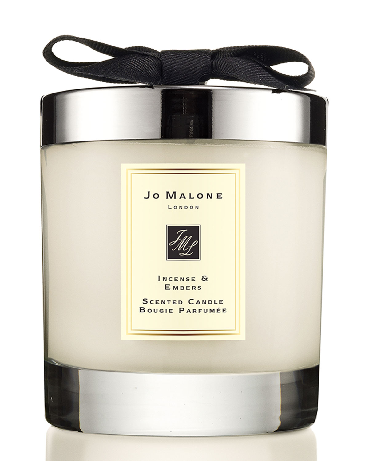 Jo Malone London Incense & Embers Scented Candle, 7 Oz