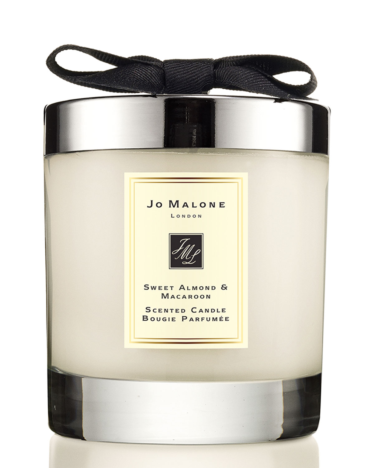 Jo Malone London Sweet Almond & Macaroon Scented Home Candle, 7 Oz