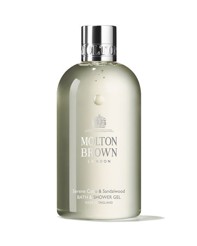 molton brown body wash neiman marcus. Black Bedroom Furniture Sets. Home Design Ideas
