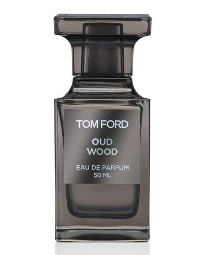 Oud Wood Eau De Parfum, 1.7 oz./ 50 mL