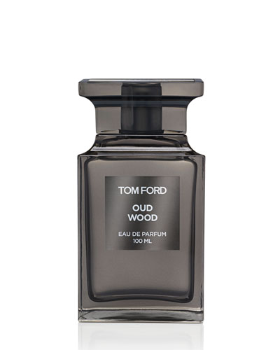 Oud Wood Eau De Parfum 3.4 oz./ 100 mL