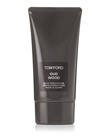 TOM FORD 5.0 oz. Oud Wood Moisturizer