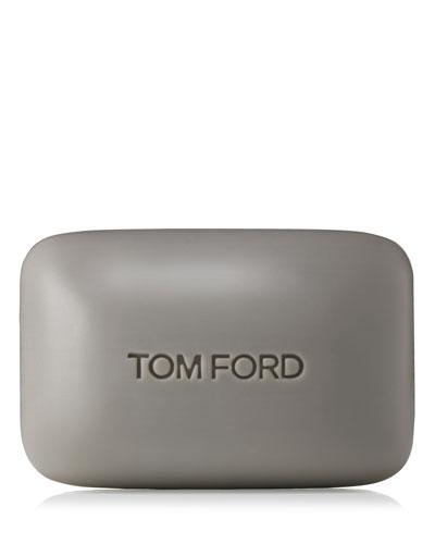 Oud Wood Bar Soap, 5.2 oz./ 150 g