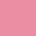 Lucky Pink 846