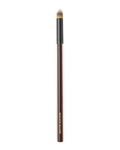The Blender/Concealer Brush