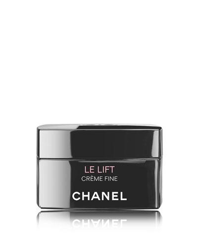 <b>LE LIFT CR&#200;ME FINE</b><br>Firming Anti-Wrinkle Cream 1.7 oz.