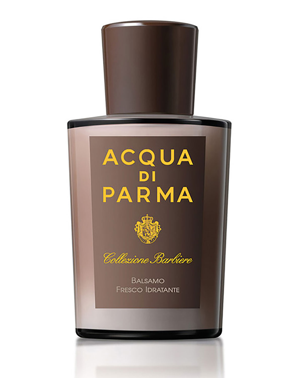 Acqua Di Parma COLLEZIONE BARBIERE AFTER SHAVE BALM, 3.4 OZ./ 100 ML
