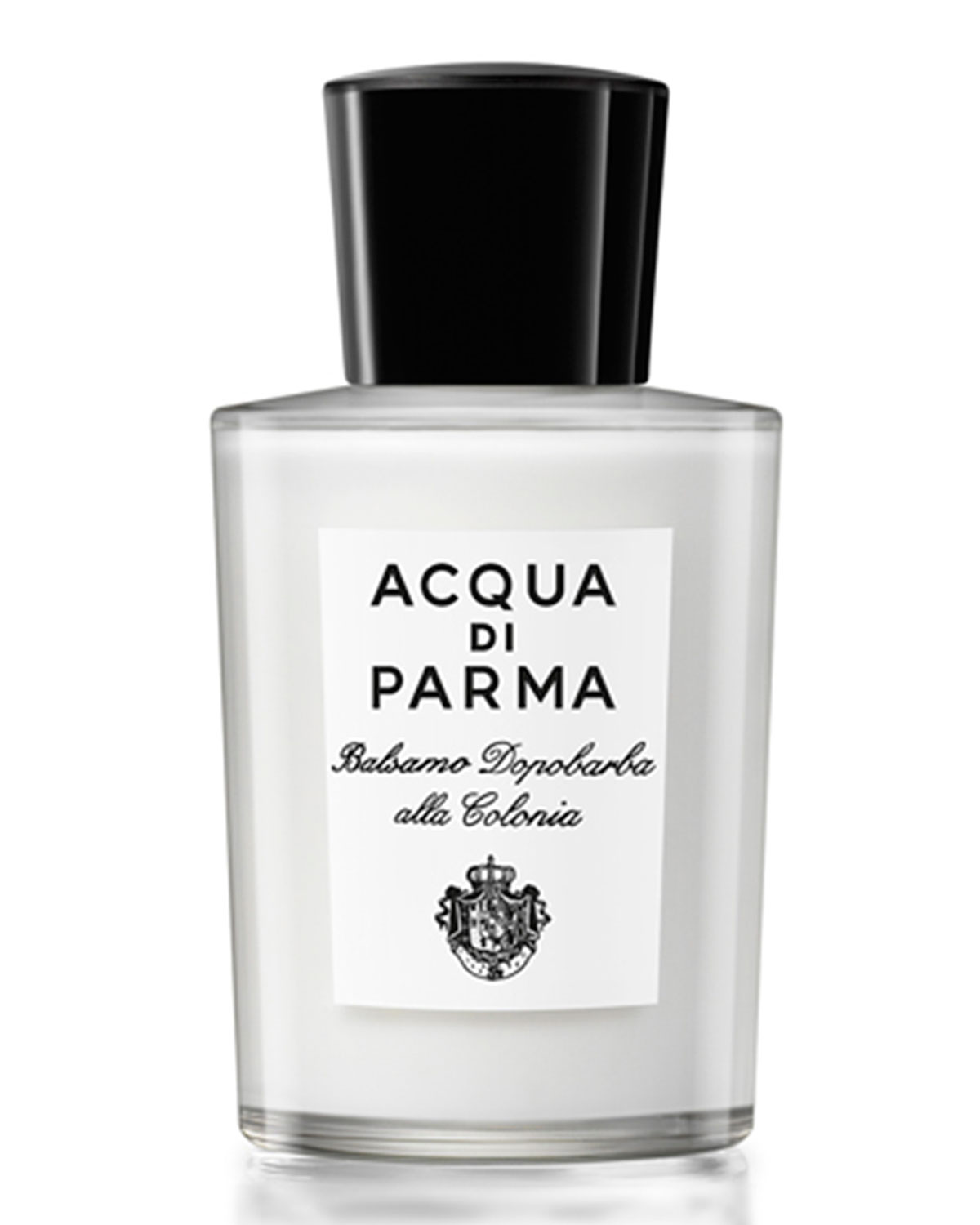 Acqua Di Parma Colonia After Shave Balm, 3.4 oz./ 100 mL