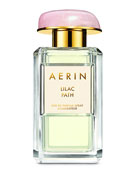 AERIN Lilac Path Eau de Parfum, 1.7oz and